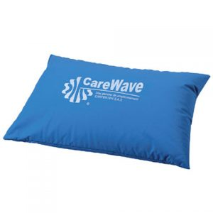 CareWave Universalkissen XL